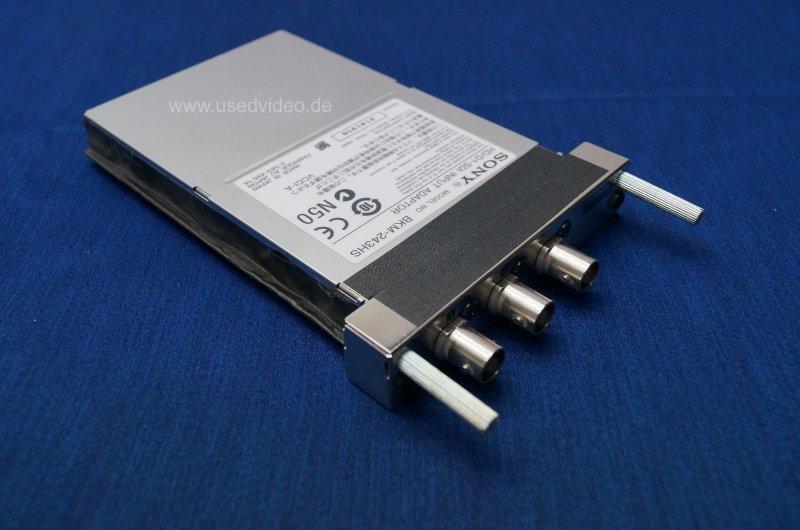 SONY BKM-243HS