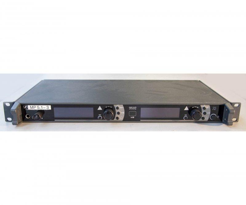 Sennheiser Receiver/Transmitter