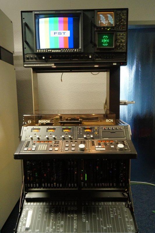 BCN-52 B-Format MAZ